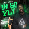 Im So Fly- Meek Mill (Flamerz)