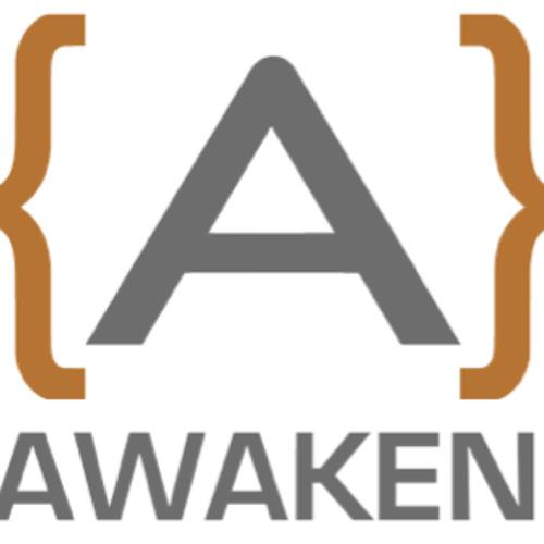 Awakening to Help