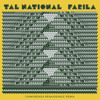 Tal National - Farila (Chimurenga Renaissance Remix)