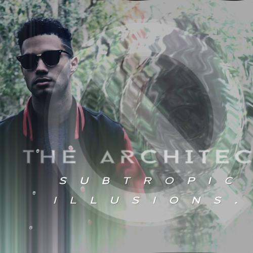 Wake Up - Q the Architect