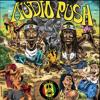 Audio Push Feat.  Isaiah Rashad -