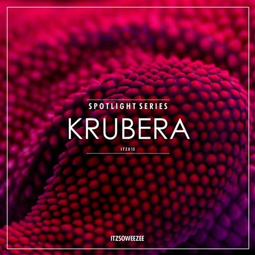 ITZSOWEEZEE Spotlight Series: Krubera