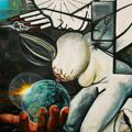 SolarFive – Original Soul EP