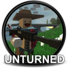 Unturned - Theme Song
