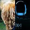 Light Overture (Ellie Goulding vs. Daft Punk)