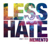 06. Less Hate, Valentina Black, 7th Star - Party With Me