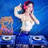Dj Oxy Nonstop EDM 2015 mp3