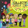 Collectif Créa'ZIK - Maman je t'aime (Official Version)