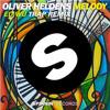 Melody (Ed Wu Trap Remix)