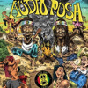 Audio Push - Bonfire ft. G-Eazy (The Good Vibe Tribe) (DigitalDripped.com)