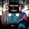El Principe Baru ft Chimbala – Muy Duro