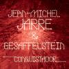 CONQUISTADOR (Album Version) preview