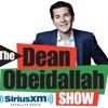 Dean Obeidallah Show: Al Jazeera America's Ali Velshi on is The American Dream over?