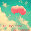 The City's Yours-Annie Soundtrack-