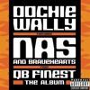 Oochie Wally (Dolla Remix)