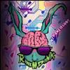 Loot Rmx 2015 Bass