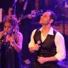 Carlos Navas & Lady Zu - Isso Não Vai Ficar Assim (Beijo Mix) - By Quique