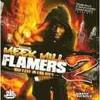 Aint I -  Meek Mill Ft Nitty (Flamerz 2)