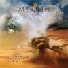 Myrath - Memories