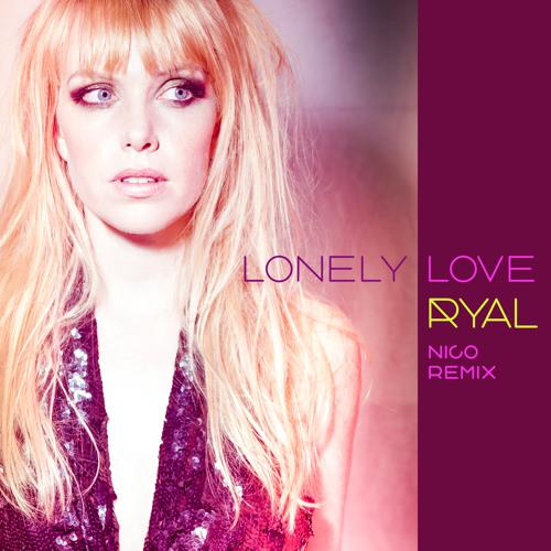 Lonely Love (Nico Remix)