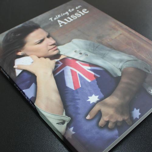 Victor Churchill  Dale,  Australian
