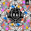 Terace - Let Me Know (Original Mix) mp3
