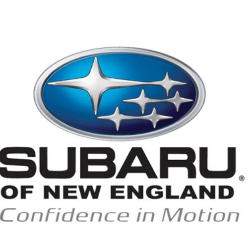 Subaru Of New England >> It X27 S Love Subaru New England By Amybeth On Soundcloud