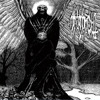 Antarcht - Ritual Of Withering Ruin (cult Black Metal)