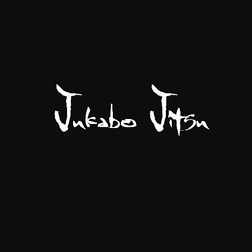 Jukabo Jitsu OST