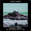 Peter Thomas Ft. Betty Who - All Of You (Landence Remix)*Free Download*