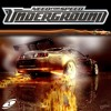 X - Ecutioners - Let Me Rock(GroundsKore Remix) **FREE DOWNLOAD**