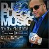 DJ FUEGO MUSIC BACHATA MIX # 4