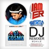 ADICCION AL CONTACTO - DON MIGUELO - DJ COSMO - ACAPELLA STARTER 98 BPM - ER MP3 Download