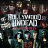 Hollywood Undead - Hip-Hop Medley (DOTD Release Tour)
