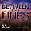 Between The Lines (feat Oda Evejen Gjovag)