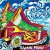 Kottonmouth Kings - Pack Your Bowls (Statik Flow Remix)