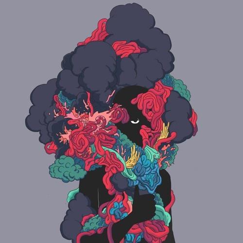 Untitled (Prod. by J. Louis)