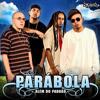 P.A.R.A.B.O.L.A 2008