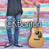 CKBariton - Buat Aku Tersenyum (Sheila On 7 cover)