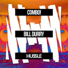 COMBO! - Bill Durry [OUT NOW] mp3