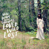 Nicki Bluhm and The Gramblers - Only Always