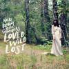 Nicki Bluhm and The Gramblers - Waiting on Love