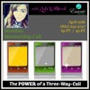 The Power Of A 3 Way Call With Kali Willford