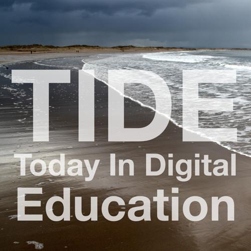 Episode 7: Vote for TIDE