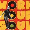 Soulful Sounds - Show Me Your Soul (Soul Mix by DJ Haas)