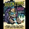'Guerrilla Radio' (Rage Against The Machine) - HYDE ABBEY - Tema completo