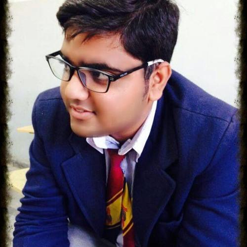 Rab Se Maangi - Palak Mucchal - Javed Ali