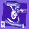 Stabber - Summer Space Sex Feat. Starkey