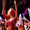 Hookah Bar (DJ Shadow Remix) Dj Shadow Dubai For India