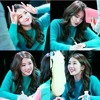 Bae Suzy [Miss A] - Don't Forget Me (Cover) [Gu Family Book OST Part.5]